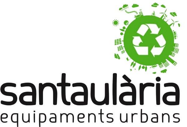 Santaularia Recicla