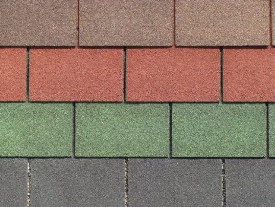 Sistemas impermeabilizantes para tejados y p rgolas de for Tela asfaltica para tejados de madera